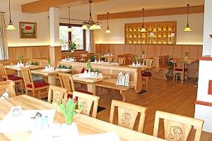 Kramerwirt Restaurant